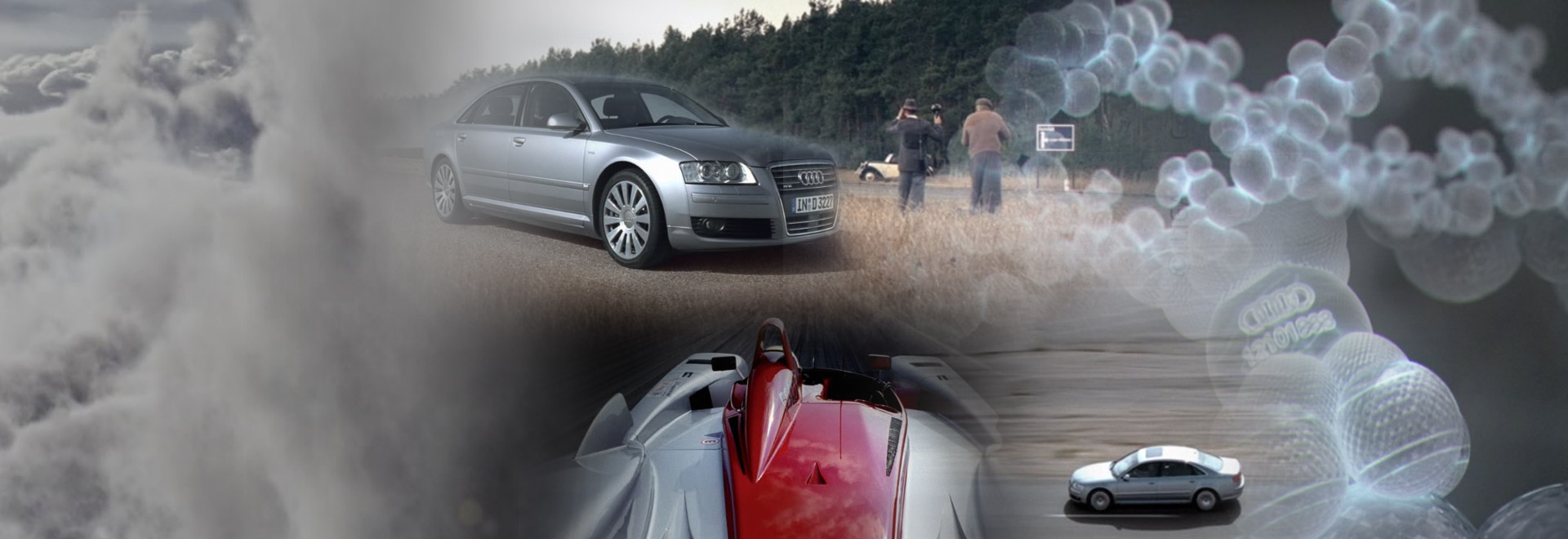 js-filmproduction-postproduction-commercial-audi-vorsprung-header