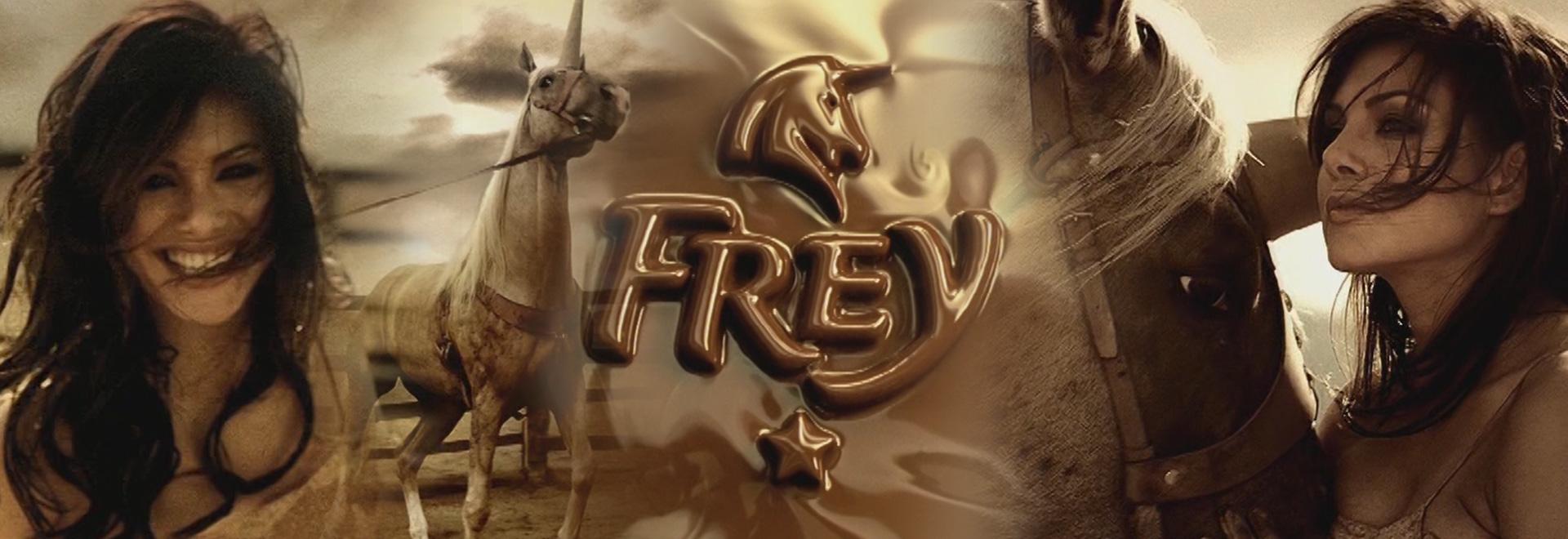js-filmproduction-postproduction-commercial-chocolat-frey-header