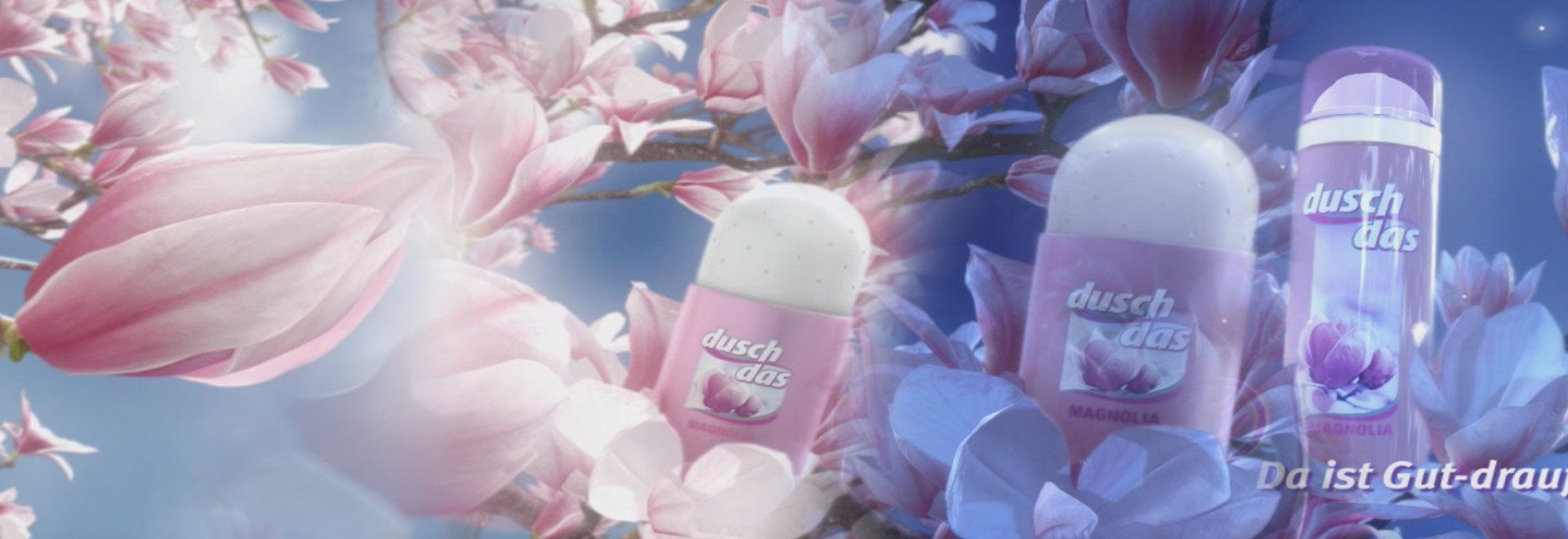 js-filmproduction-postproduction-commercial-duschdas-magnolia-header