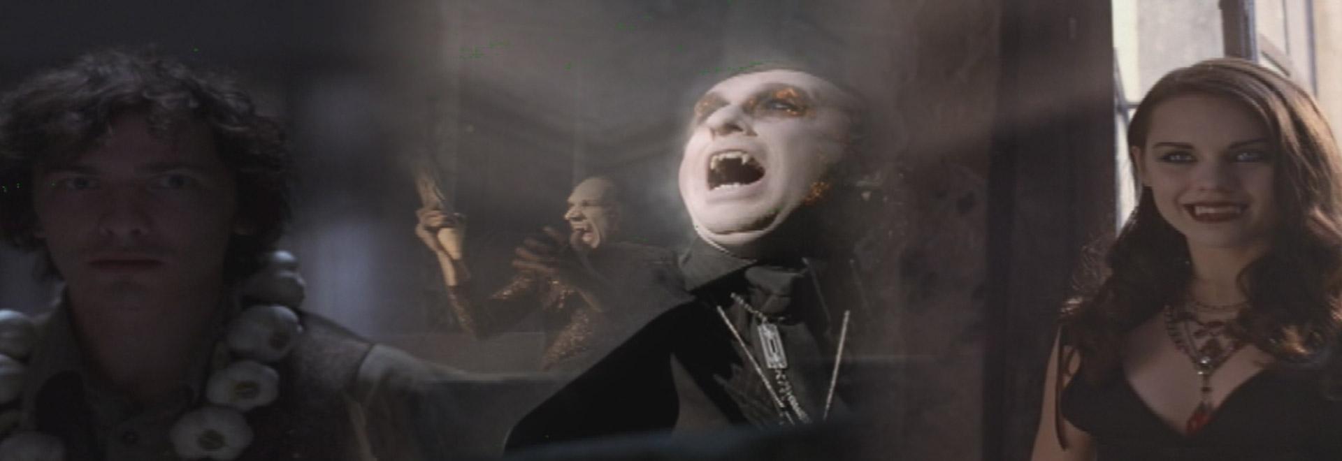 js-filmproduction-postproduction-commercial-evonik-vampire-header
