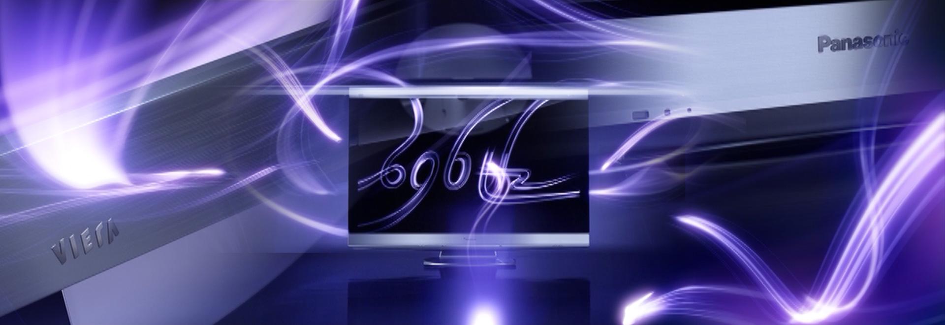 js-filmproduction-postproduction-commercial-panasonic-viera-header
