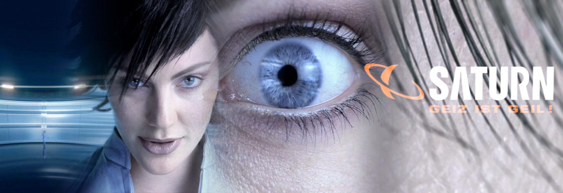 js-filmproduction-postproduction-commercial-saturn-wimpern-header