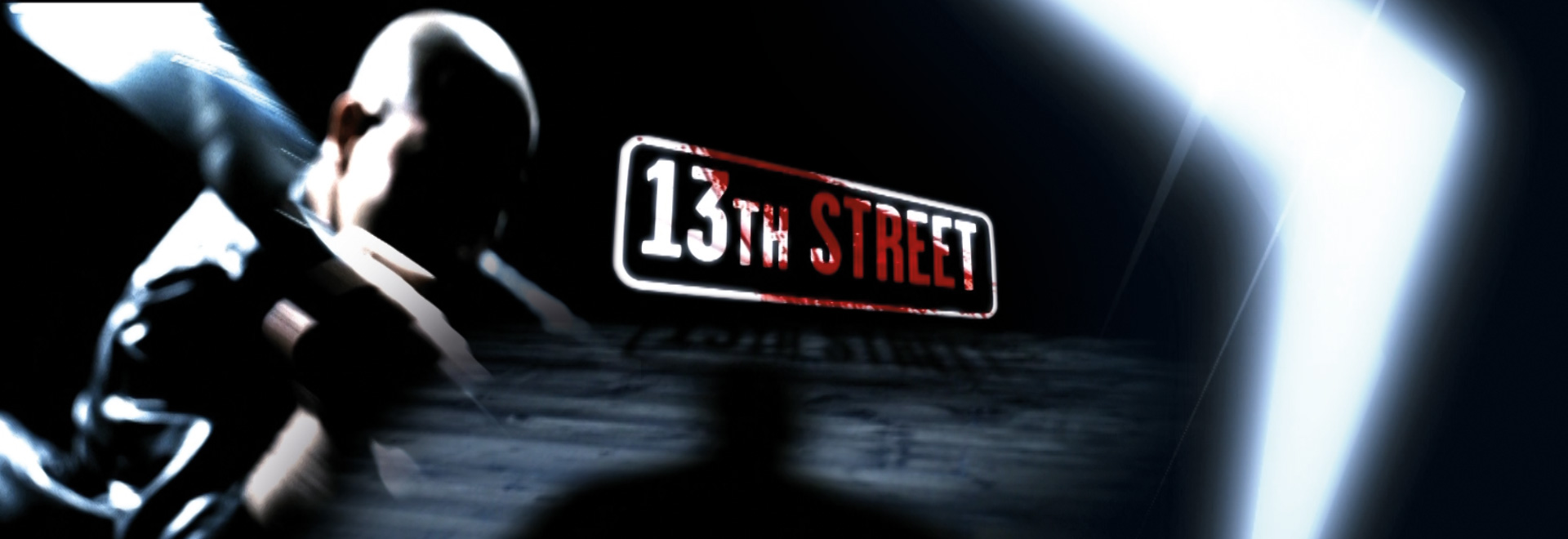js-filmproduction-postproduction-design-13thStreeet-Horror-collage