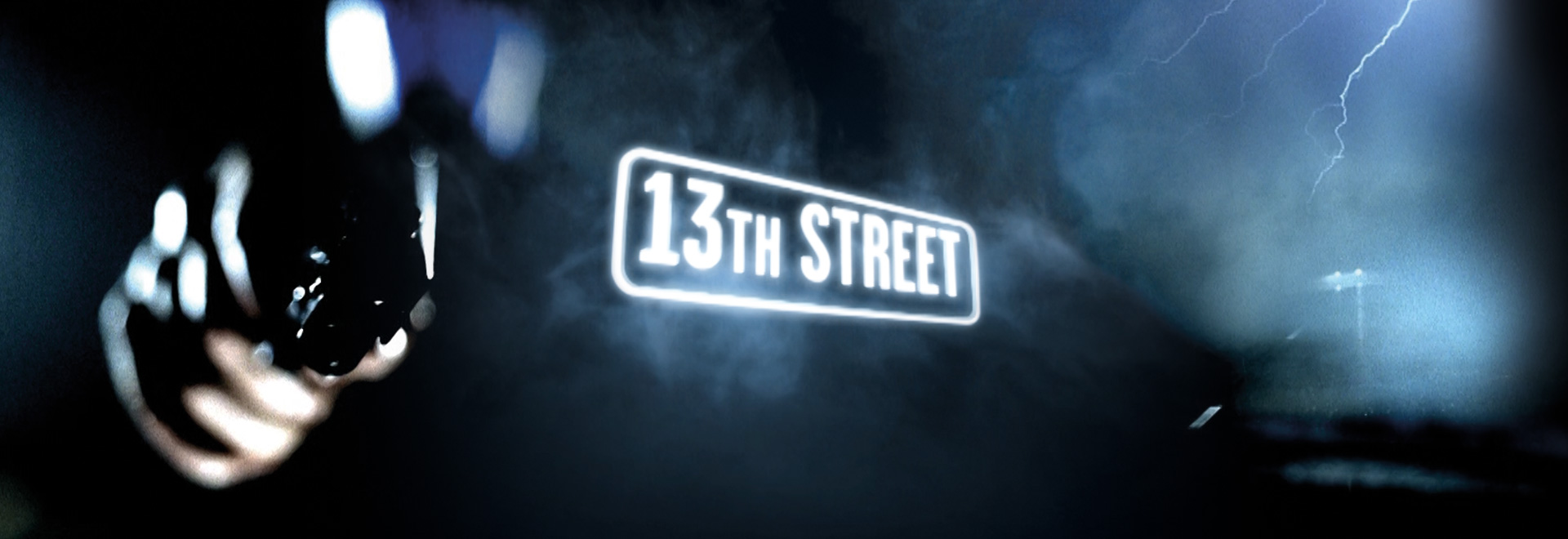 js-filmproduction-postproduction-design-13thStreeet-Street-collage