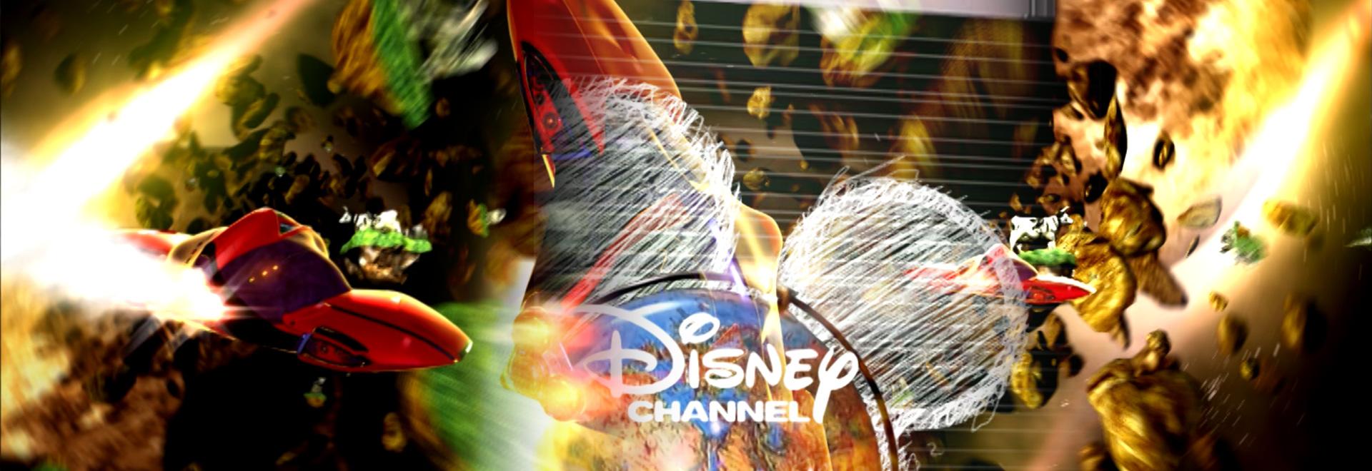 js-filmproduction-postproduction-design-disney-channel-header