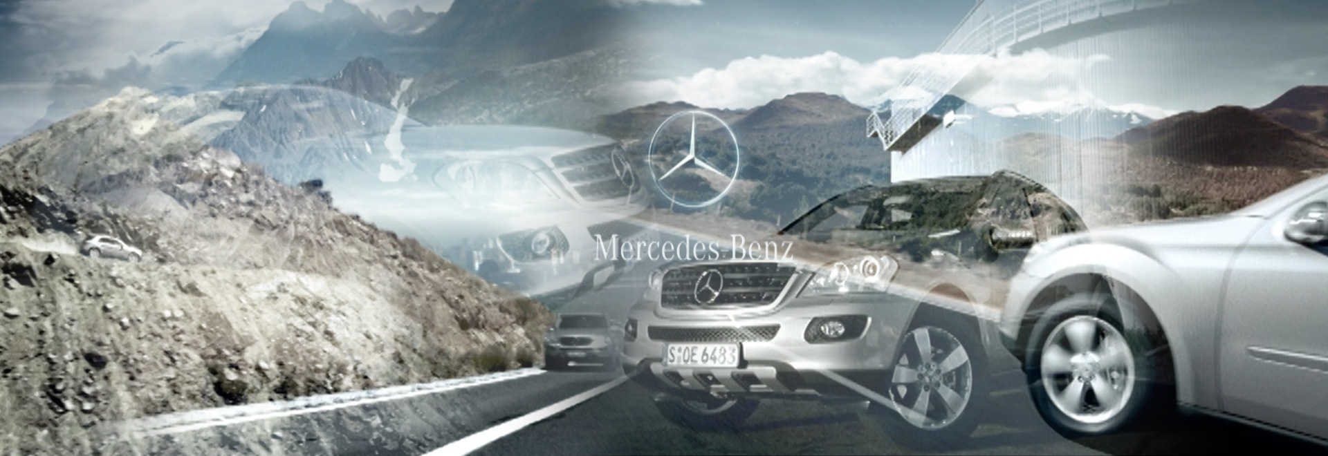 js-filmproduction-postproduction-imagefilm-mercedes-benz-m-klasse-header