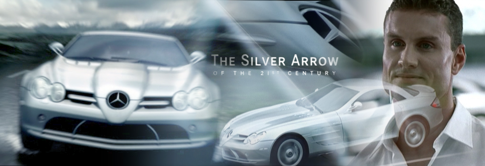 js-filmproduction-postproduction-imagefilm-slr-mclaren-header