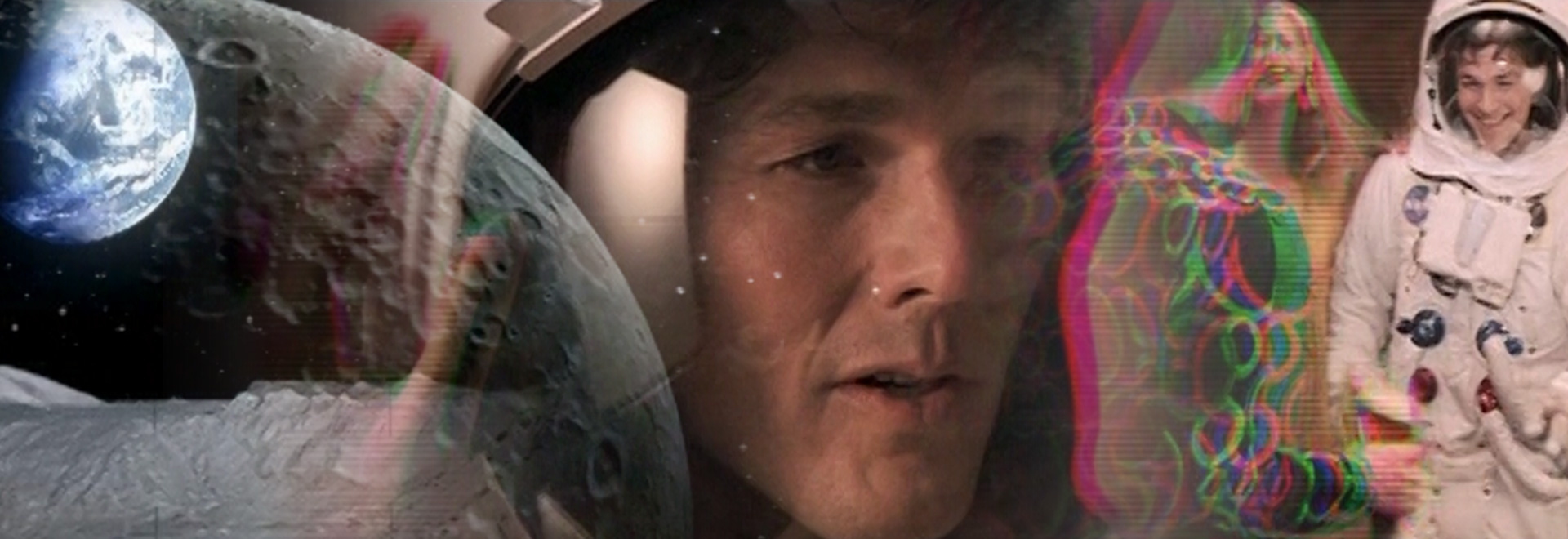 js-filmproduction-postproduction-musicvideo-a-ha-MinorEarthMajorSky-collage