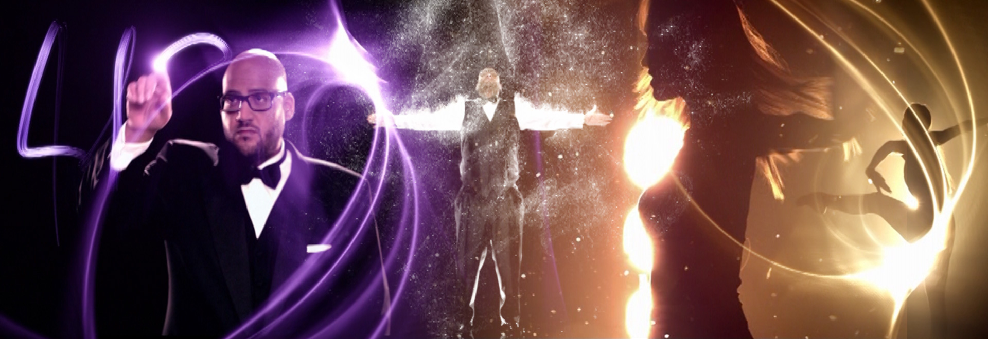 js-filmproduction-postproduction-musicvideo-glashaus_licht-collage