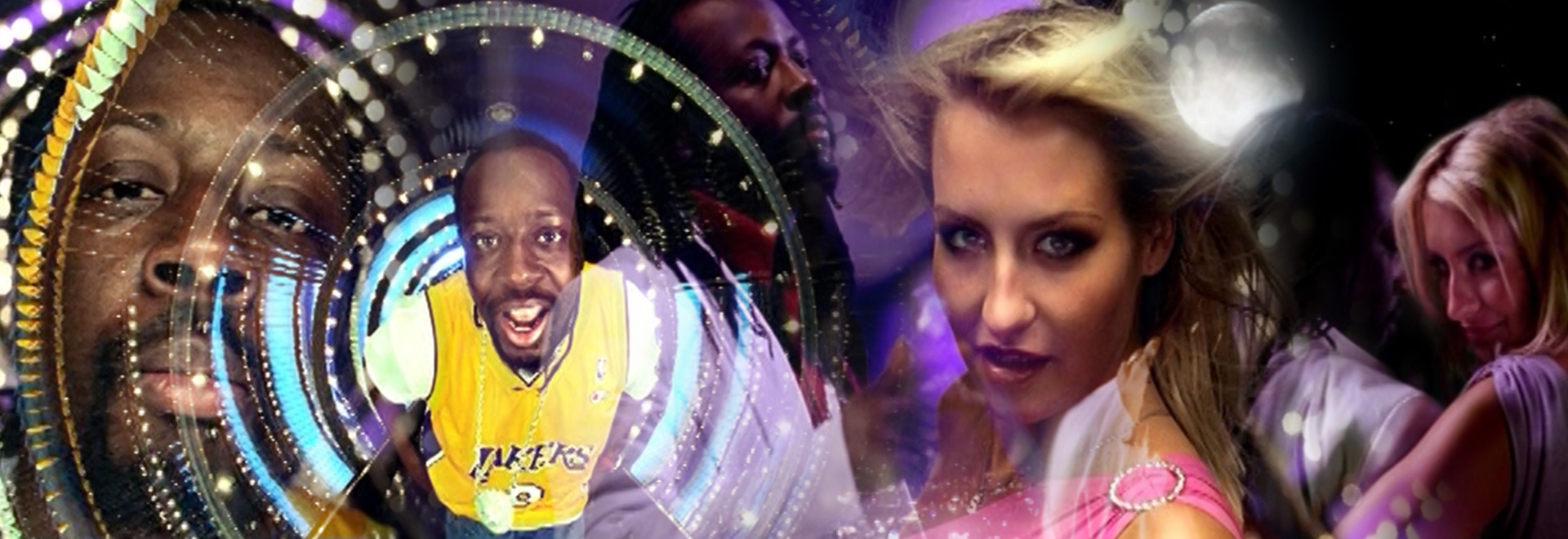 js-filmproduction-postproduction-musicvideo-wyclef-jean-sarah-connor-header